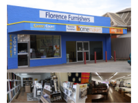 florencefurnishers2-300x250.png