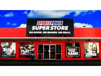 Sports-power-superstore-port-lincoln-featured.jpg