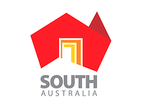 South-Australia-Logo.png