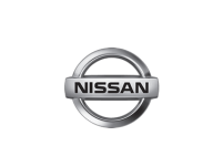 Gunnings-Automotive-Group-nissan-logo.png