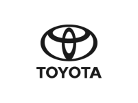 Gunnings-Automotive-Group-toyota-logo.png