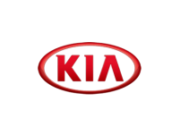 Gunnings-Automotive-Group-kia-logo.png