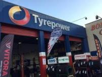 Tyrepower-woodside-SA.jpg