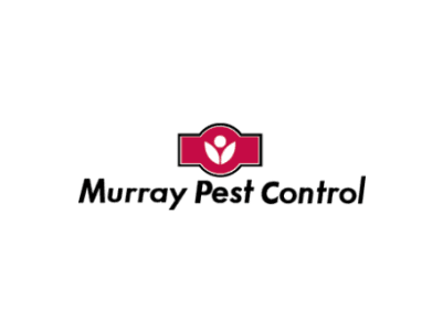 Murray Pest Control.png