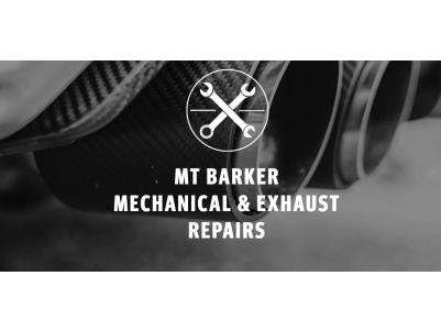 Mount-barker-mechanical-and-exhaust-repairs-logo.jpg