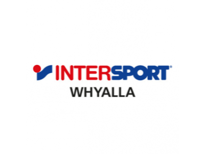 Intersport-Whyalla-logo.png