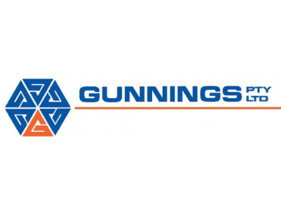 Gunnings-Automotive-Group-logo.png
