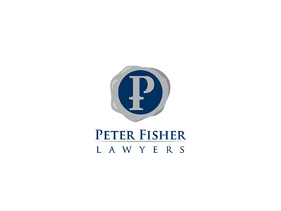 Peter-fisher-lawyers-image-5.png