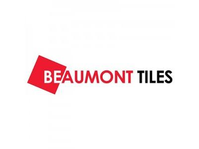 Beaumont Tiles Port Lincoln logo.jpg