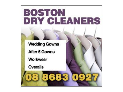Boston-Dry-Cleaners-Logo.jpg
