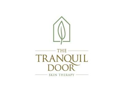 The_Tranquil_Door_Logo.jpg