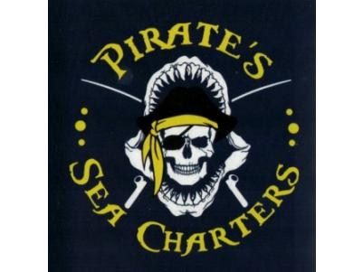 Pirates-sea-charters-logo.JPG