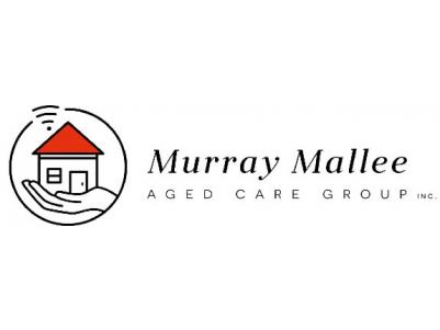 Murray-mallee-aged-care-group-image (1).jpg