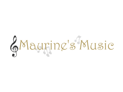 Maurines-music-logo (1).png