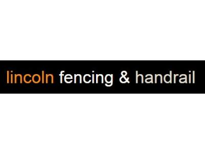 Lincoln-Fencing-and-handrail-logo (1).jpg