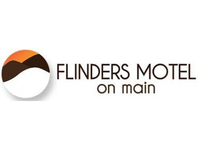 Flinders-Motel-on-main-logo.jpeg