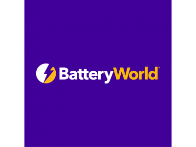 Battery-world-logo.png