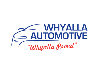 Whyalla-Automotive.png