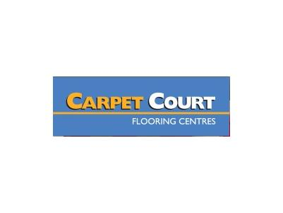 Carpet-Court.jpg