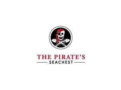 The-Pirate-Seachest-logo.jpg