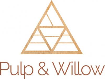 Pulp-and-Willow-logo.jpg