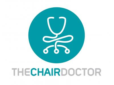 The-chair-doctor-logo.jpg