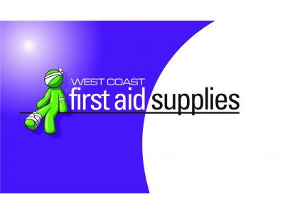West_Coast_First_aid_logo.jpg