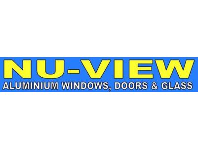 Nu-View-Aluminium-windows-doors-and-glass-logo (1).jpg