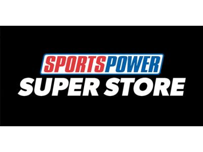 Sports-power-superstore-port-lincoln-logo (1).jpg