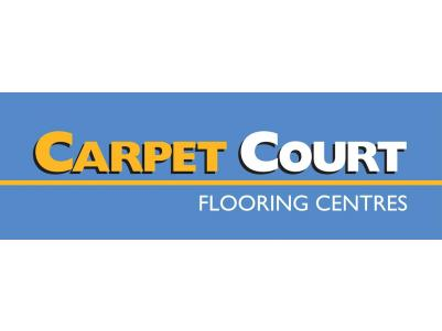 Nicks-carpet-court-logo (1).jpg