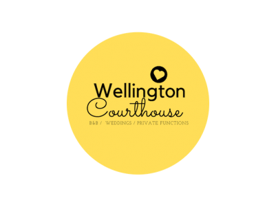 Wellington-courthouse-image-3.png