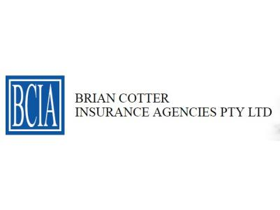 Brian-Cotter-Insurance-Agency-logo.jpg