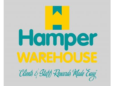 Hamper-warehouse-logo.jpg