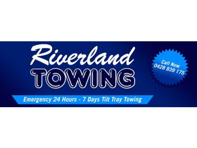 Riverland-Towing-logo.jpg
