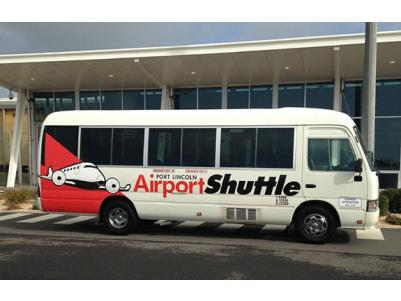 Airport-Shuttle-image (1).jpg