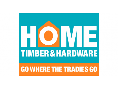 Home-Timber-and-Hardware.png